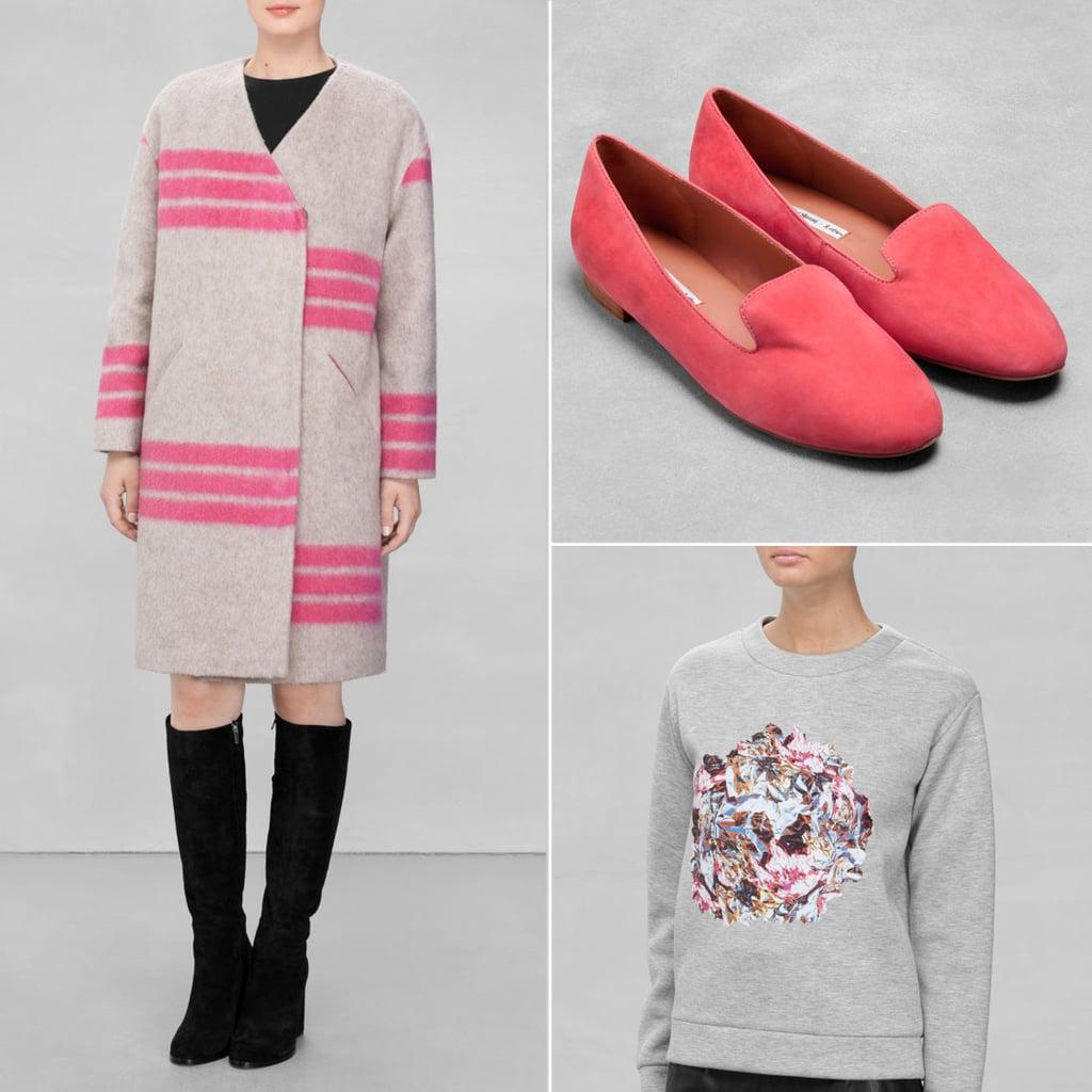 other stories online shopping popsugar fashion. Black Bedroom Furniture Sets. Home Design Ideas