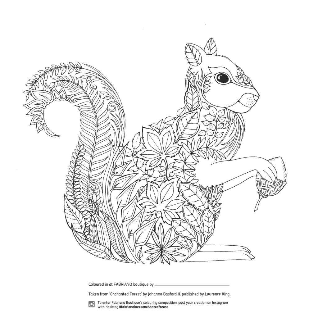 free coloring book printables popsugar smart living
