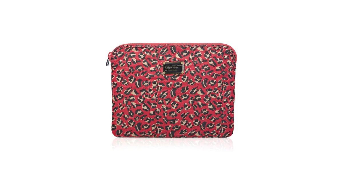 marc by marc jacobs laptop case 2009 11 26 00 28 34 popsugar fashion uk. Black Bedroom Furniture Sets. Home Design Ideas