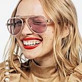 Sonix Pablo Sunglasses