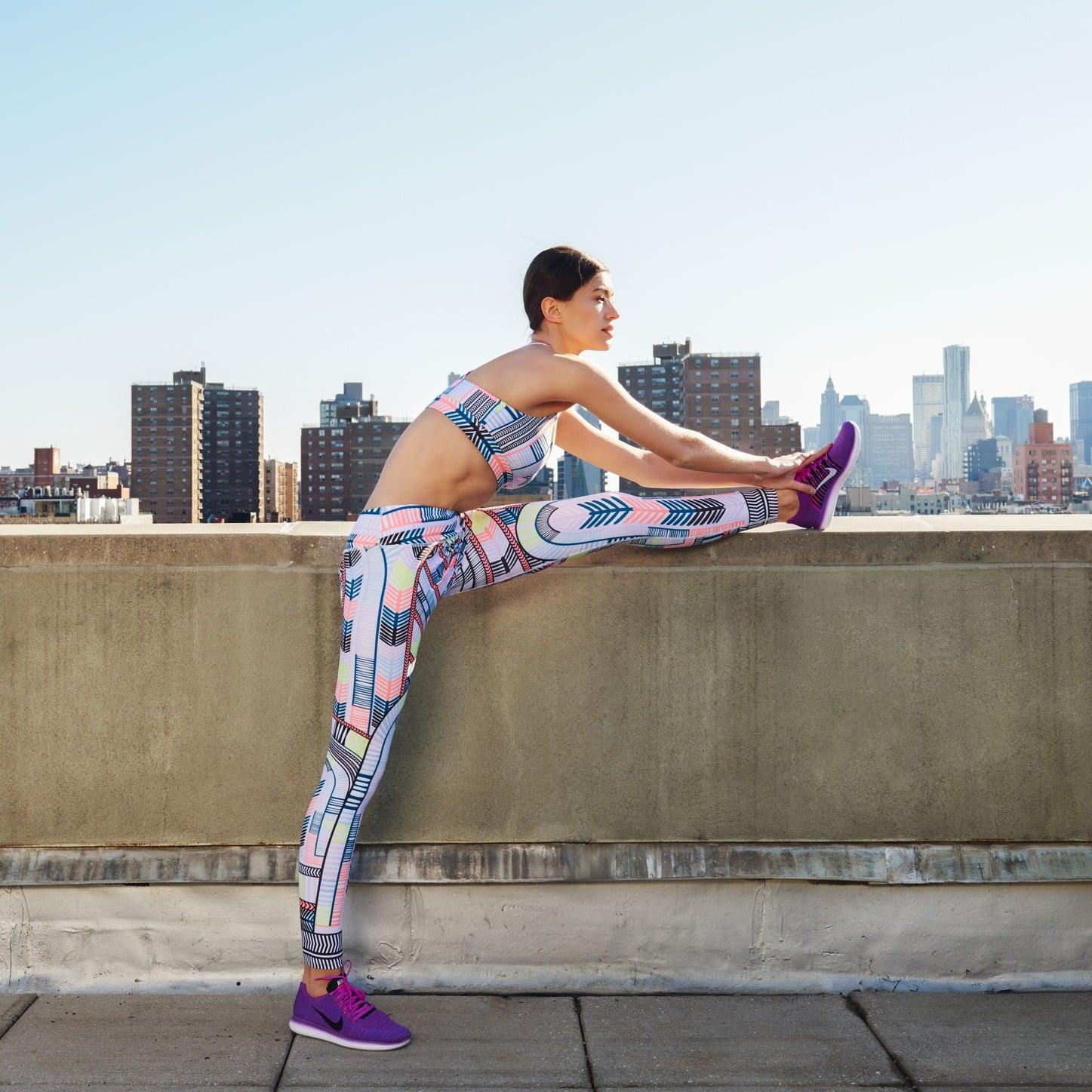 How Should I Start Running? | POPSUGAR Fitness Australia