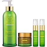 Tata Harper Complete Skin Care Regimen Set