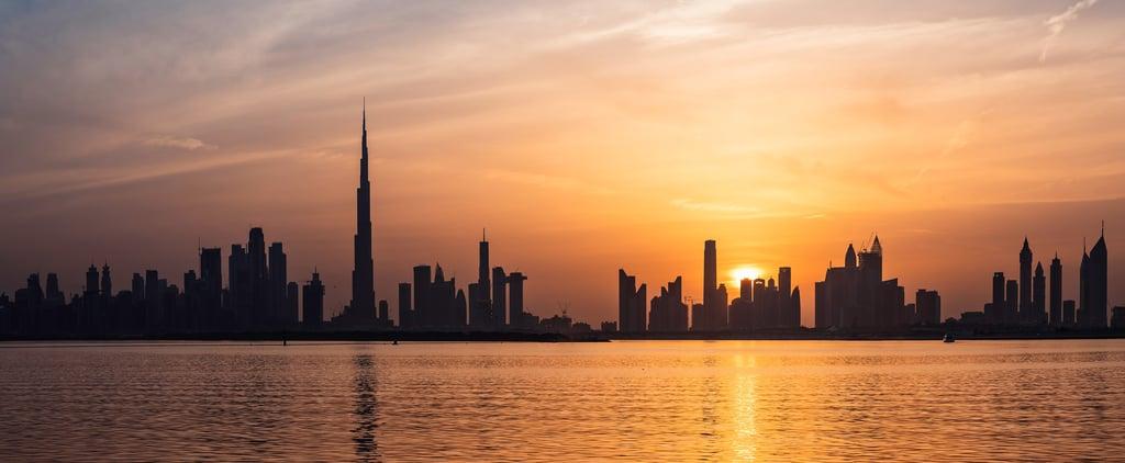 محمد بن راشد يطلق مبادرة حياتنا لتحسين جودة الحياة في دبي