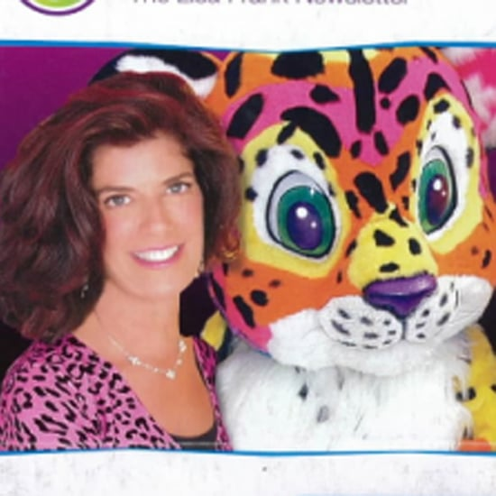 18 Facts You Never Knew About the Mysterious Lisa Frank