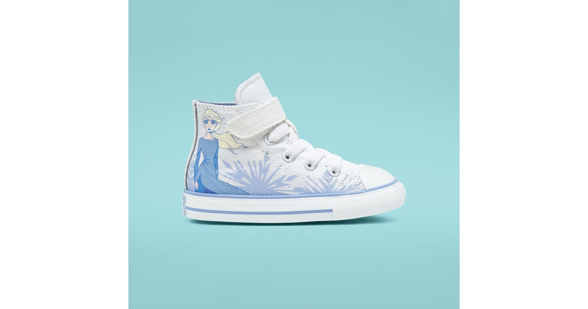 Converse x Frozen 2 Chuck Taylor All Star </p>                     </div> 		  <!--bof Product URL --> 										<!--eof Product URL --> 					<!--bof Quantity Discounts table --> 											<!--eof Quantity Discounts table --> 				</div> 				                       			</dd> 						<dt class=