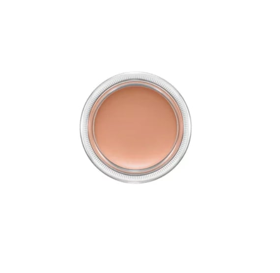 Mac Soft Ochre Paint Pot Australia