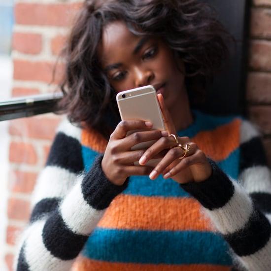 How Do You Turn Siri Off on Your iPhone Lockscreen?