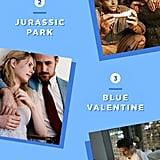 New Movies on Netflix July 2018