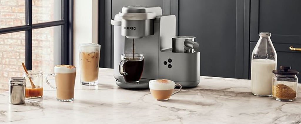 The Most Helpful Kitchen Gadgets From Macy's