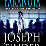 Paranoia by Joseph Finder