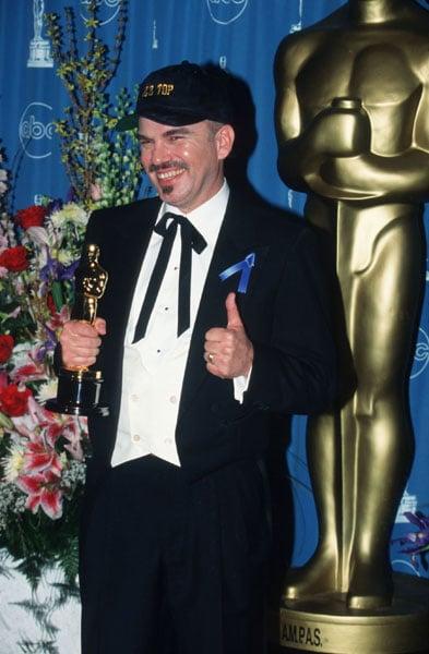 Billy Bob Thornton, 1997