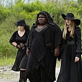 Where to Watch American Horror Story: Coven