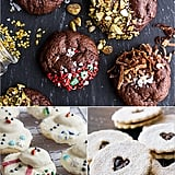 Christmas Cookie Inspiration