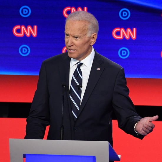 Where Do Joe Biden and Kamala Harris Stand on Fracking?