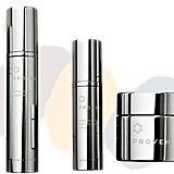 Proven Personal Skincare System