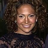 Supertight Curls