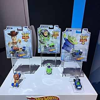 Best Toy Story 4 Toys 2019