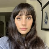 I Discovered My New Favorite Hair Product on Deux Moi - and It Doesn't Disappoint