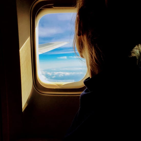 Can You Bring CBD Oil on a Plane?