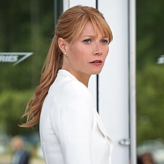 Why Is Gwyneth Paltrow Retiring From Marvel Movies?