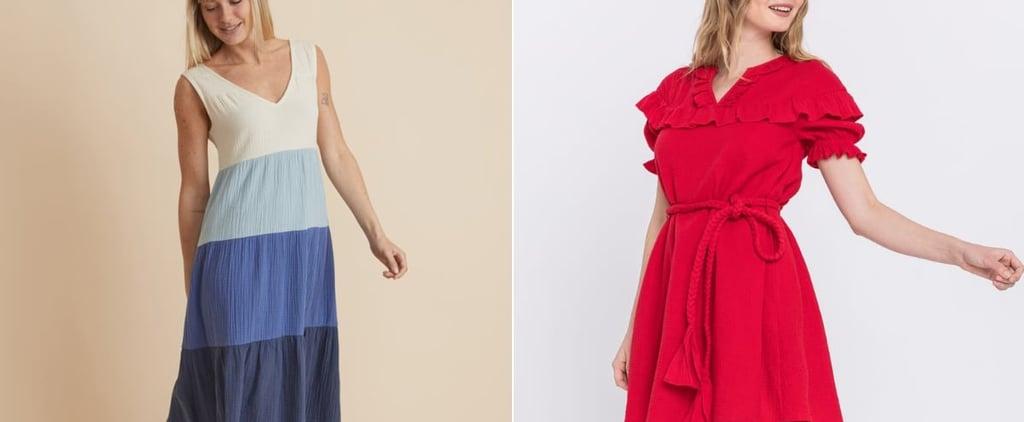Best Spring Dresses From Nordstrom Under $100