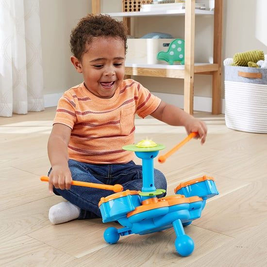Best Light-Up Toys For Toddlers
