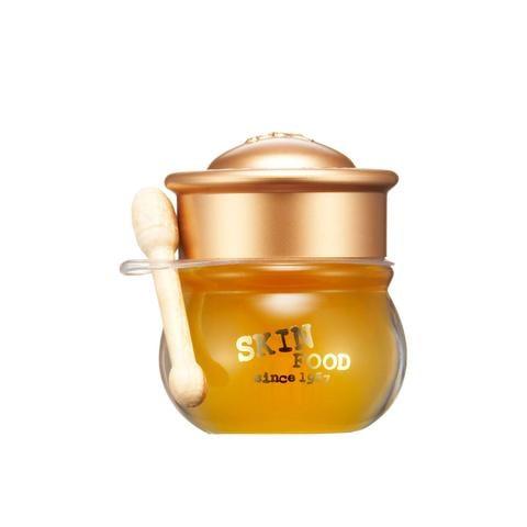SkinFood Honey Pot Lip Balm #3 Honey Pot Honey