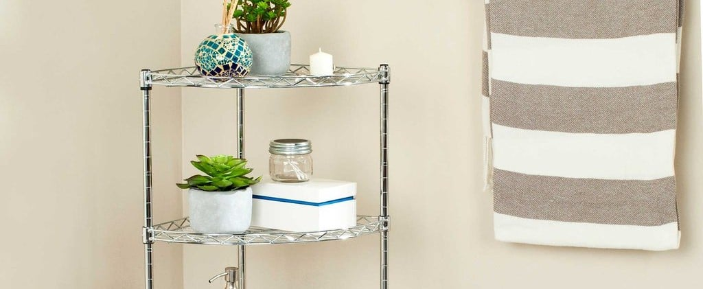 13 Genius Items to Make Getting Your Home in Order a Breeze