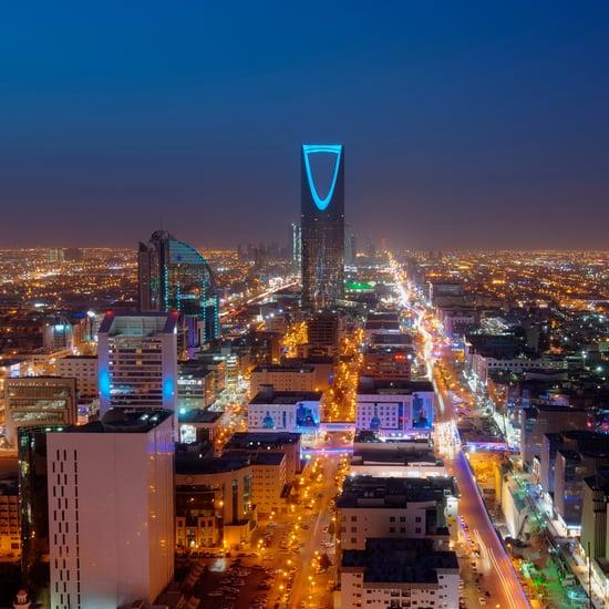 السعودية ترفع قيود السفر عن فئات محددة اعتباراً من 15 سبتمبر