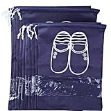 Drawstring Dust-Proof Storage Bag