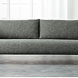 Get the Look: Ronan Grey Sofa