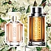 Perfect Match: His and Her Fragrances That Are Meant to Be