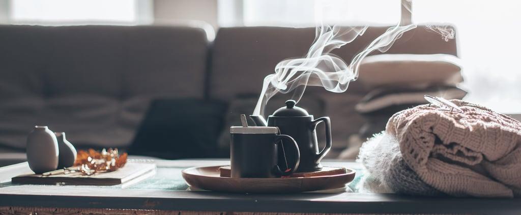 خدعة بسيطة ستجعل من احتساء قهوة الصباح نشاطًا أكثر متعة 2020