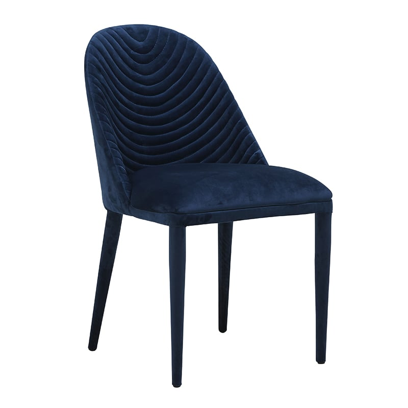 Globe West Lucille Dining Chair, $395