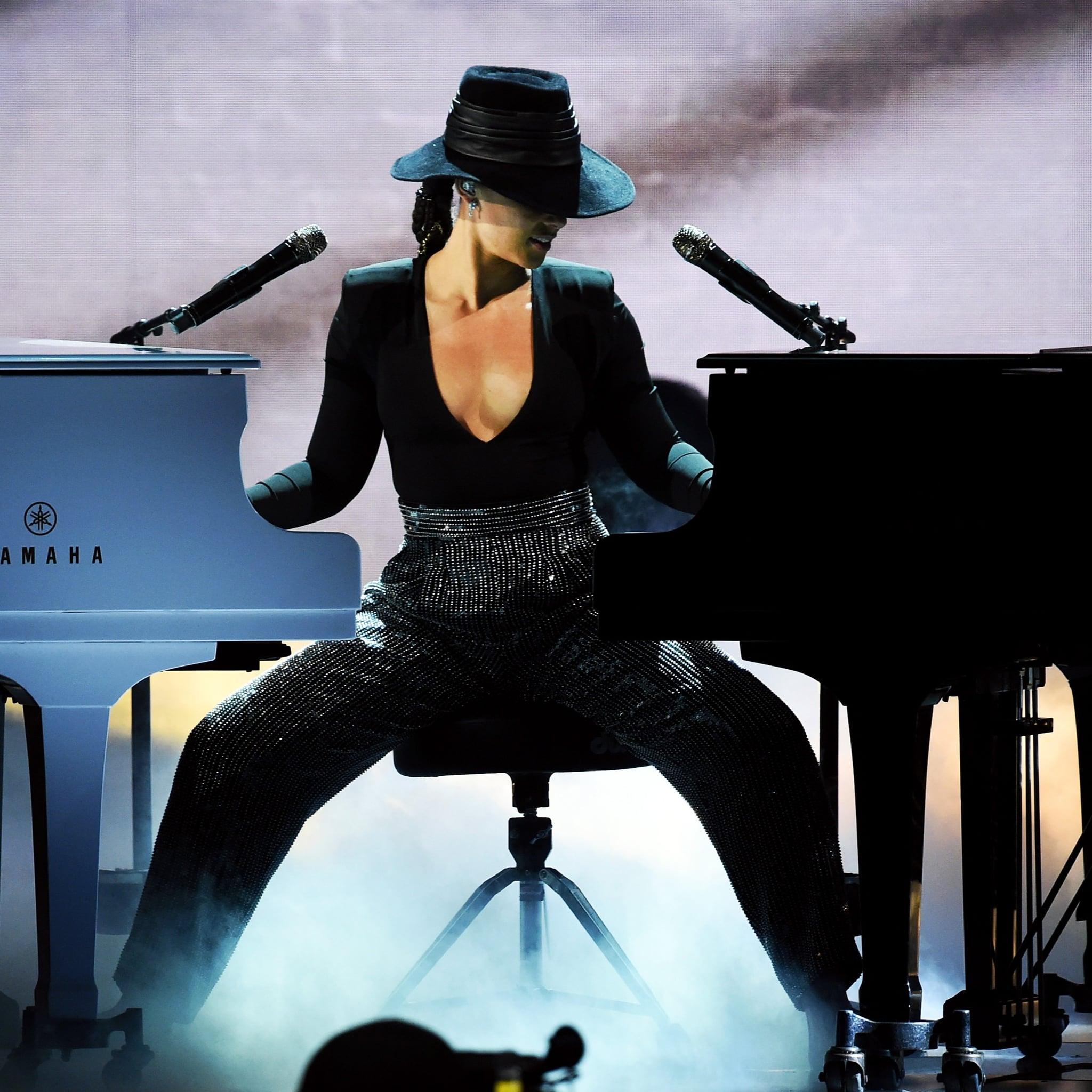 Alicia-Keys-Piano-Performance-2019-Grammy-Awards.jpg