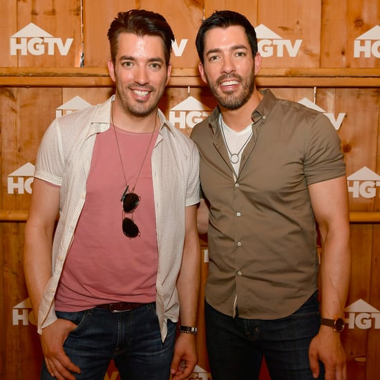 The Biggest HGTV Scandals