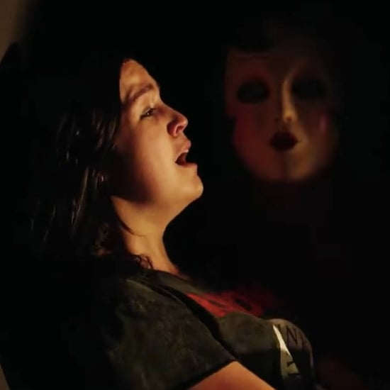 Is The Strangers: Prey at Night a True Story?