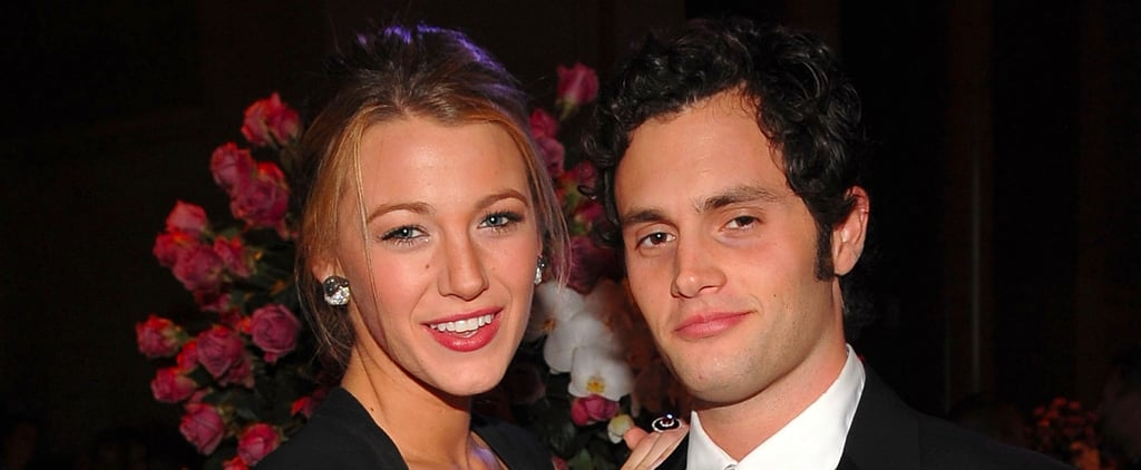 All of Blake Lively's Former Flames Have 1 Thing in Common