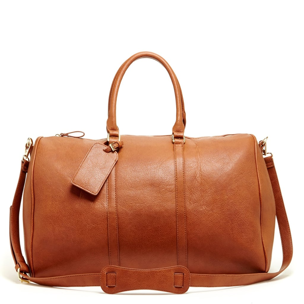 Sole Society Cassidy Vegan Weekender ($70)