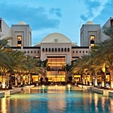Hilton Ras Al Khaimah Resort & Spa Tester Job
