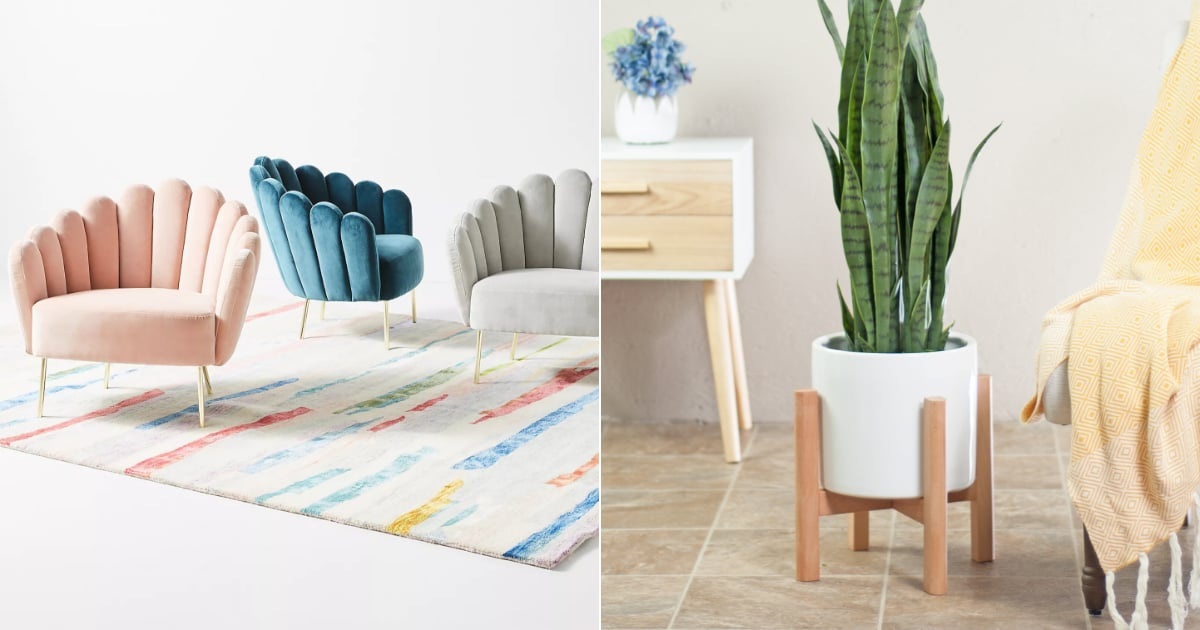 The 18 Best Home Items You Can Shop on Sale This Week