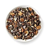 Teavana Pumpkin Spice Brulée Tea