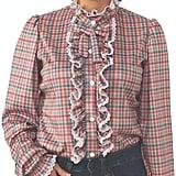 Barb Shirt