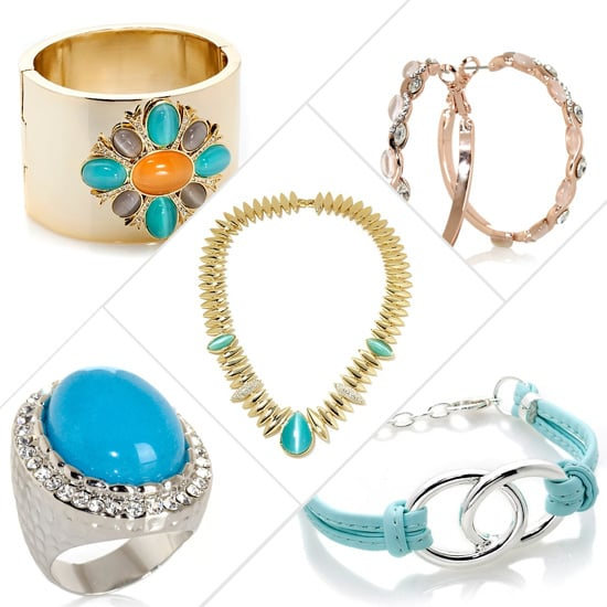 Which of the Following HSN.com Styles Is Your Ultimate Must Have This Summer?