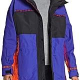 The North Face 92 Retro Rage Rain Jacket