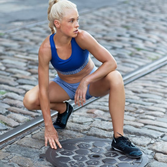 Is HIIT or LISS Better For You? | FBG