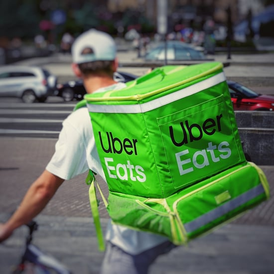 Food Delivery Hacks That'll Make Your Life Easier