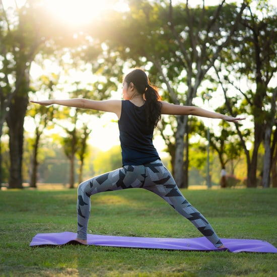 Beginner Yoga Goals to Work Toward on Your Mat