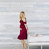 Lauren Conrad Maternity Collection For Kohl's