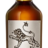 Game of Thrones House Lannister — Lagavulin 9 Year Old